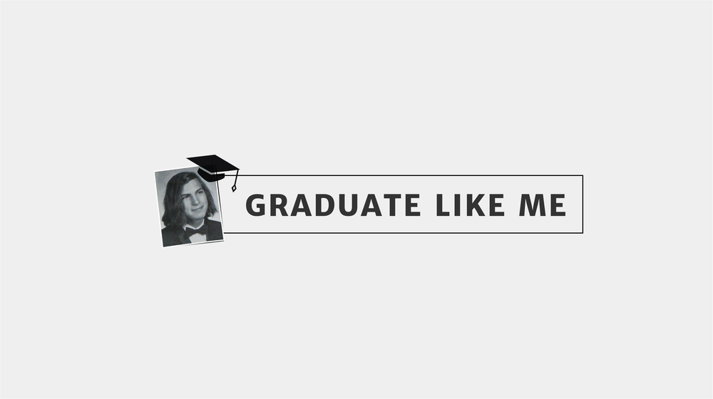 graduatelikeme5.jpg
