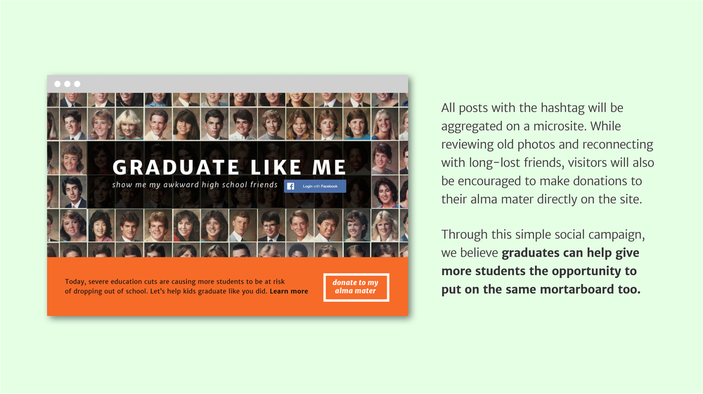 graduatelikeme4.jpg