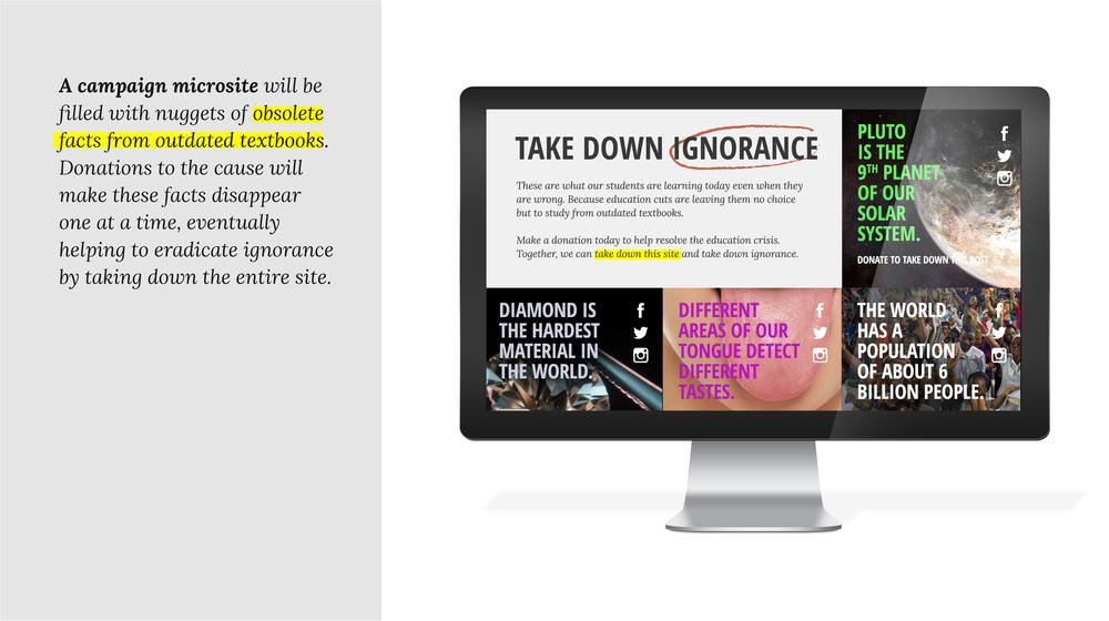 takedownignorance4.jpg