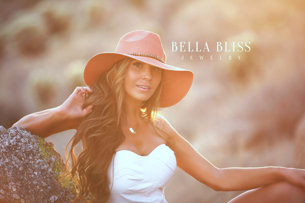 BELLA BLISS JEWELRY