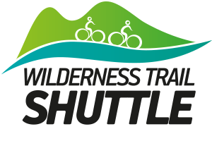 Wilderness Trail Shuttle