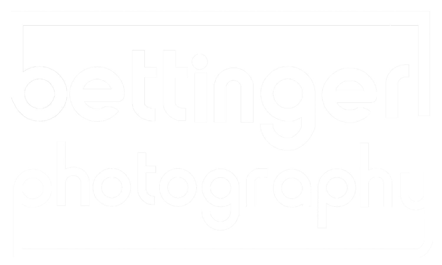 Bettinger Photography