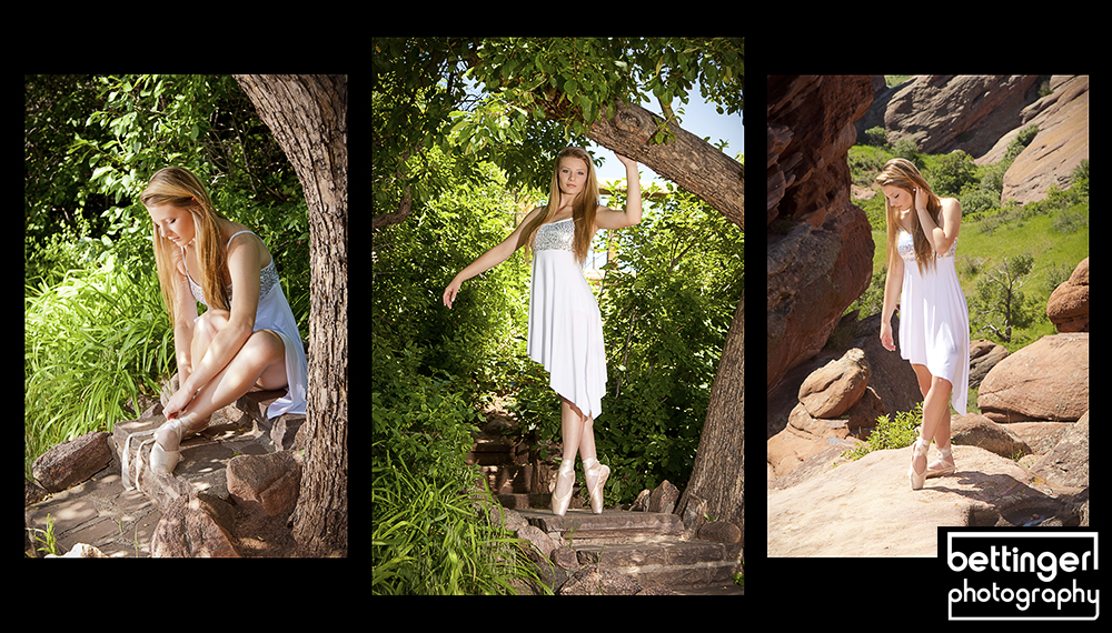 senior pix, www.seniorpix.com, bettinger photography, senior pictures, portraits, denver, red rocks, colorado, www.bettingerphoto.com, location