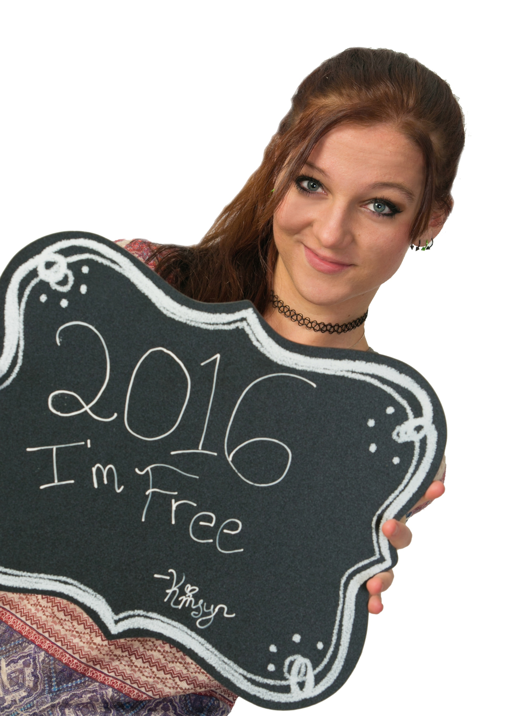 2016_senior_thankyoucard.jpg