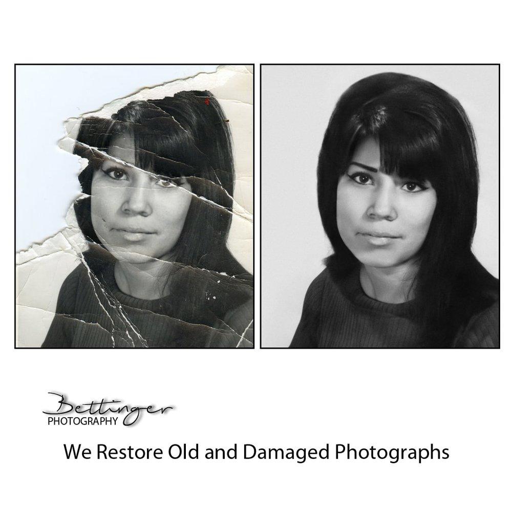 Restoration-min.jpg