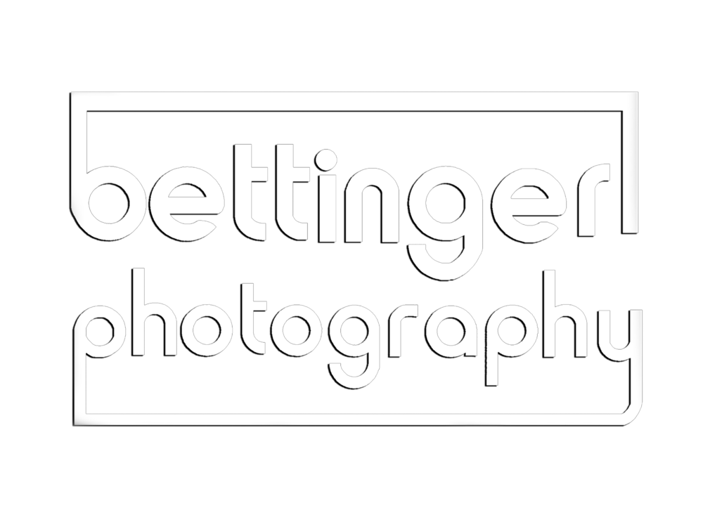 Rick bettinger photography presents bet on me moneybagg