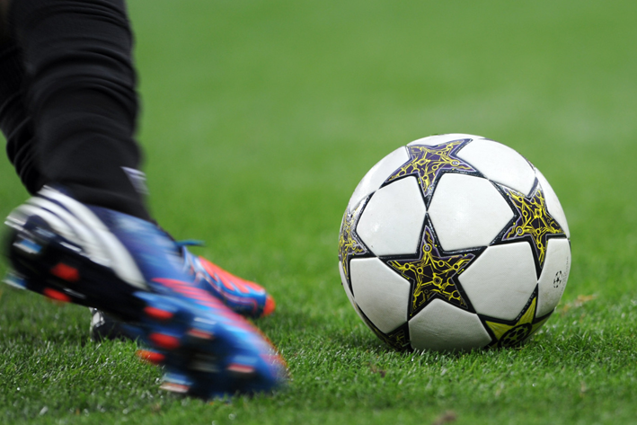 Football_V4.png