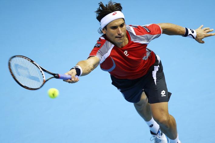 Tennis_V1.png