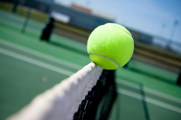 Tennis_V4.png