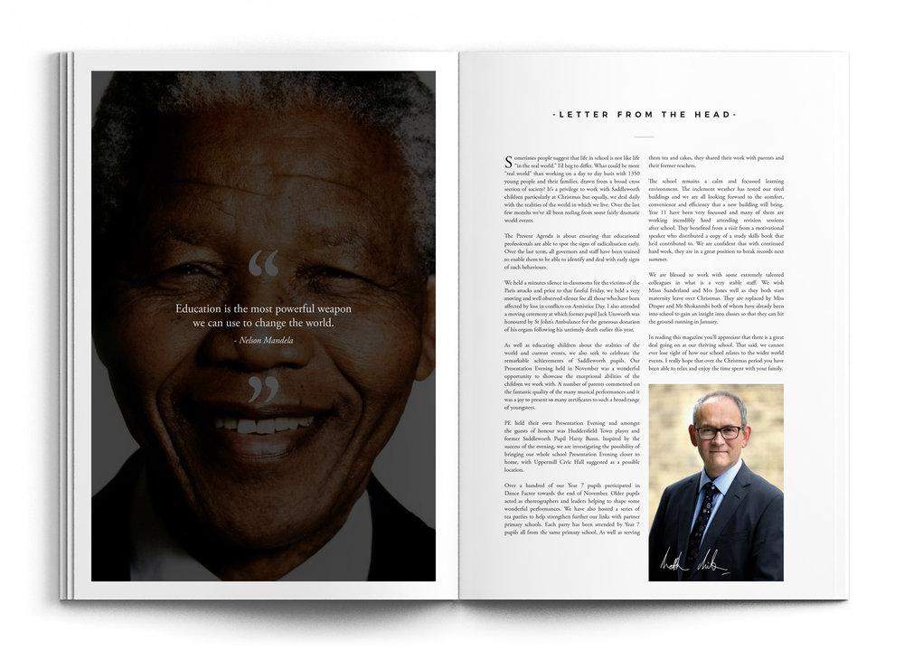 voice-Magazine_Issue-No.2_3.jpg