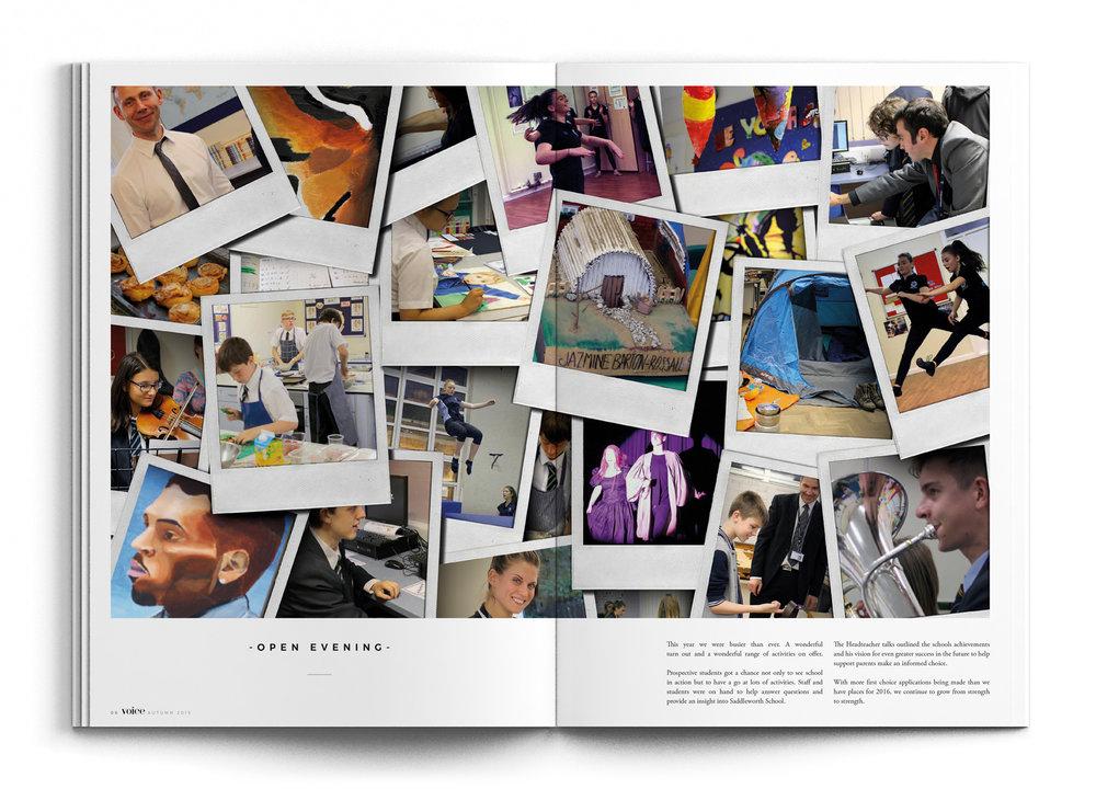 voice-Magazine_Issue-No.2_4.jpg