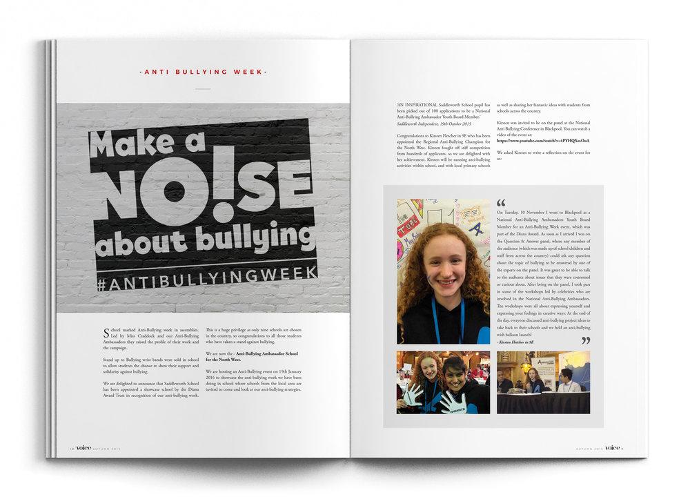 voice-Magazine_Issue-No.2_6.jpg
