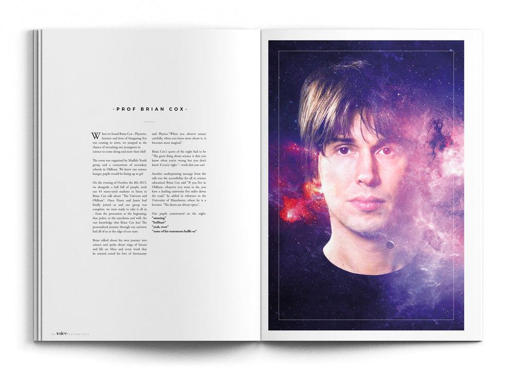 voice-Magazine_Issue-No.2_8.jpg