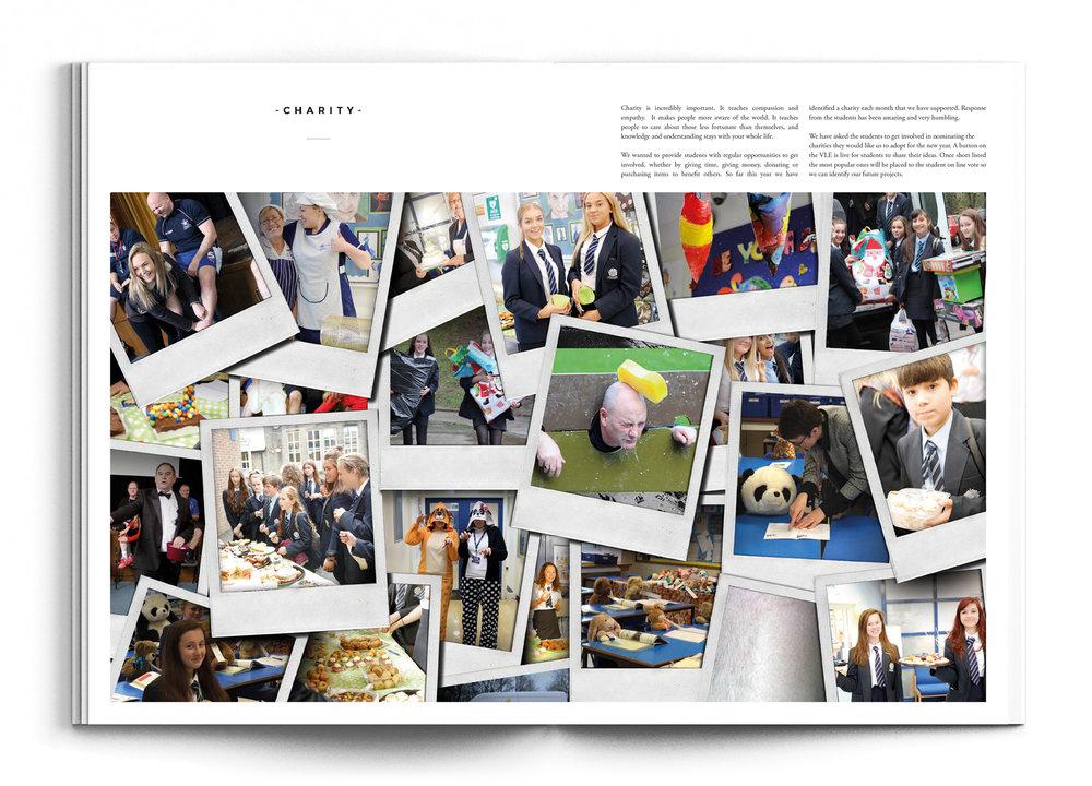 voice-Magazine_Issue-No.2_9.jpg