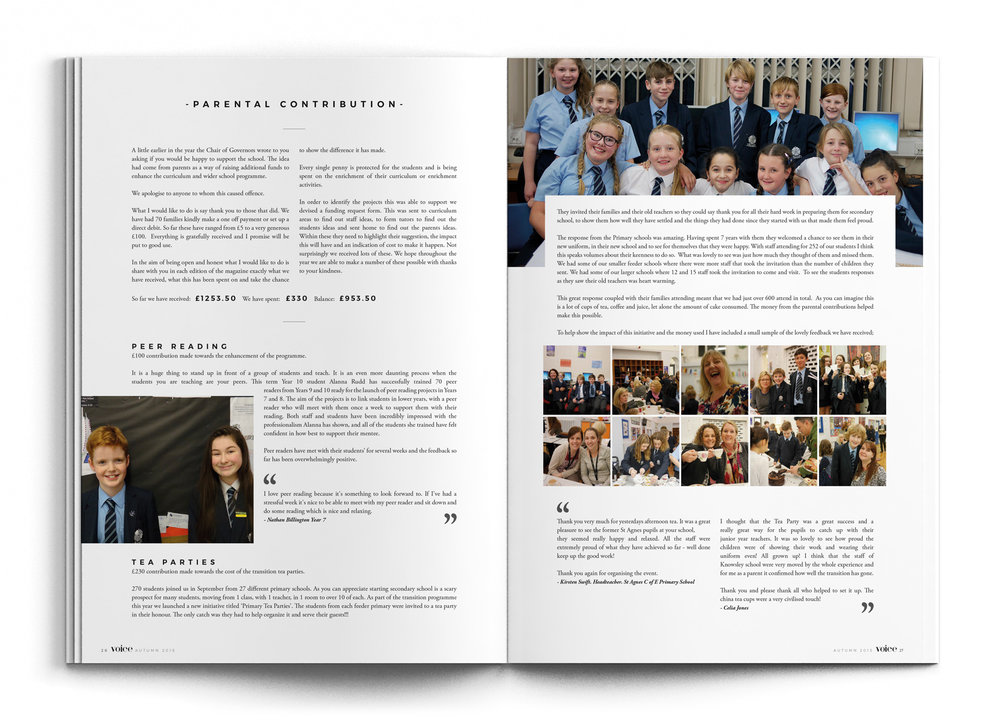 voice-Magazine_Issue-No.2_14.jpg