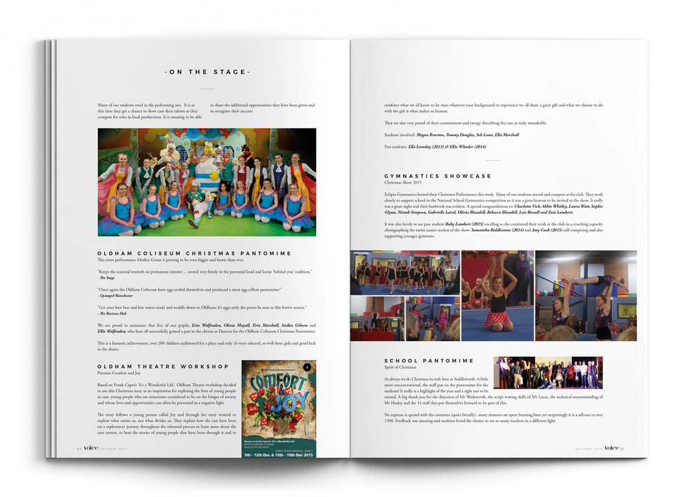 voice-Magazine_Issue-No.2_17.jpg