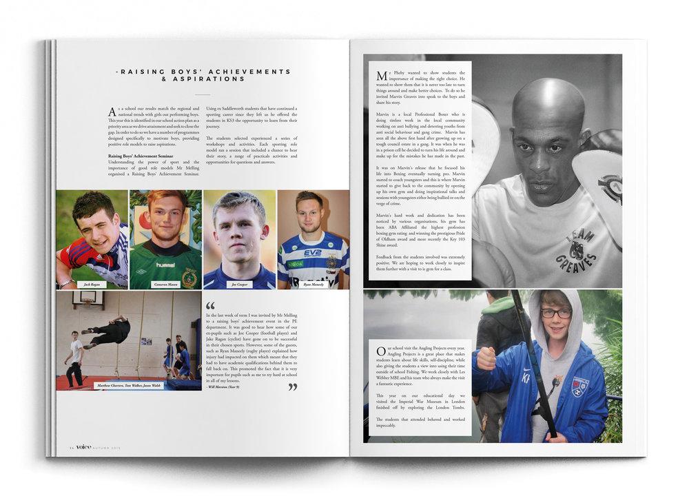 voice-Magazine_Issue-No.2_18.jpg