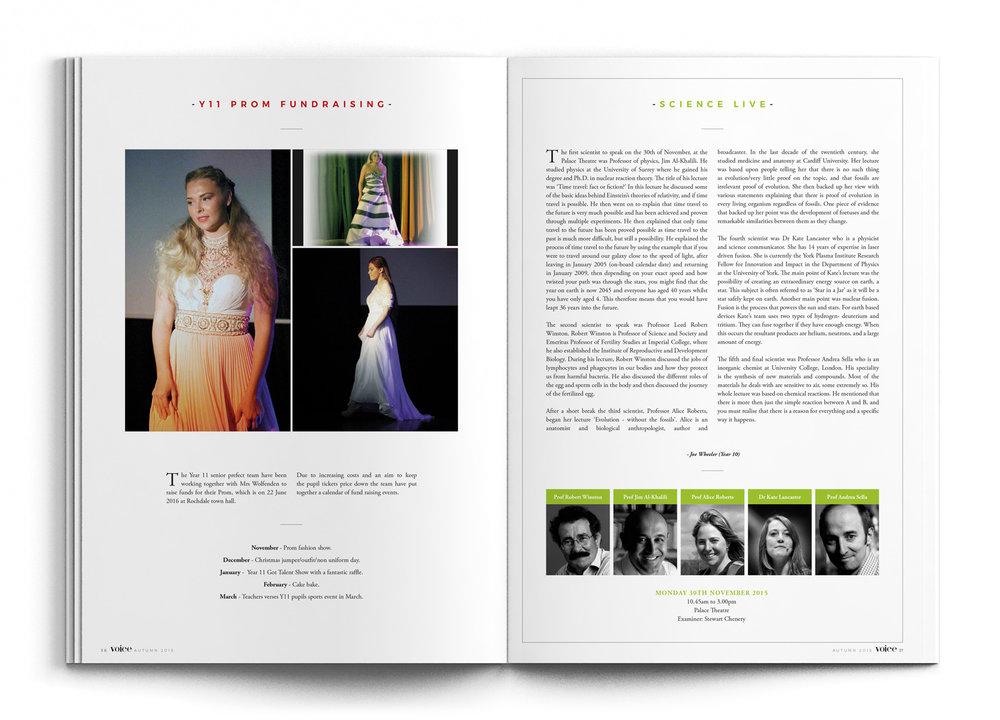 voice-Magazine_Issue-No.2_19.jpg