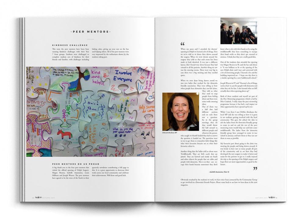 voice-Magazine_Issue-No.2_22.jpg