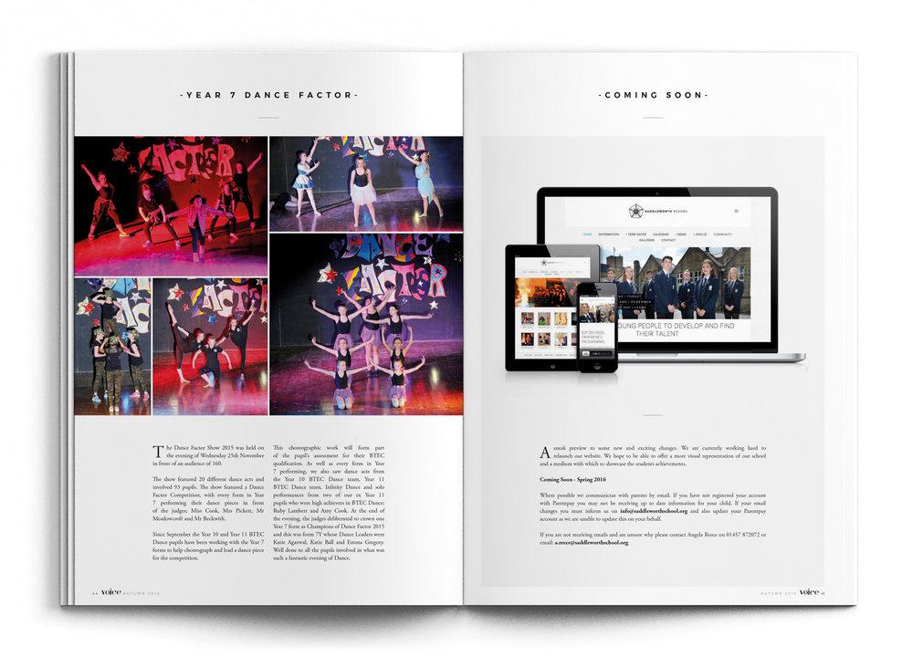 voice-Magazine_Issue-No.2_23.jpg