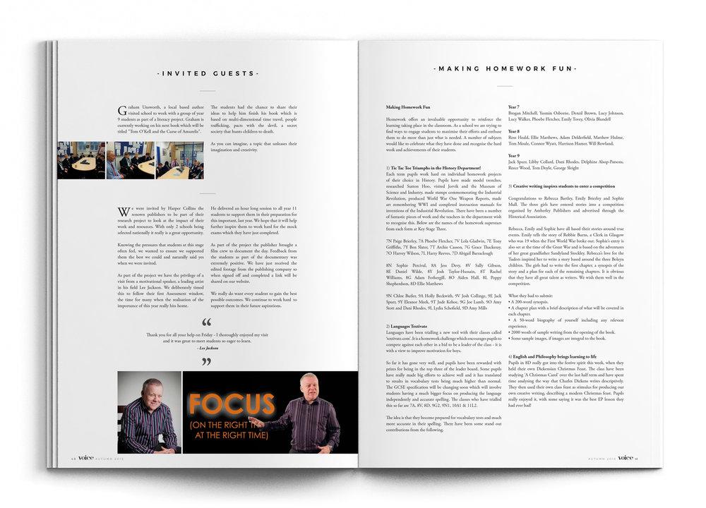 voice-Magazine_Issue-No.2_25.jpg
