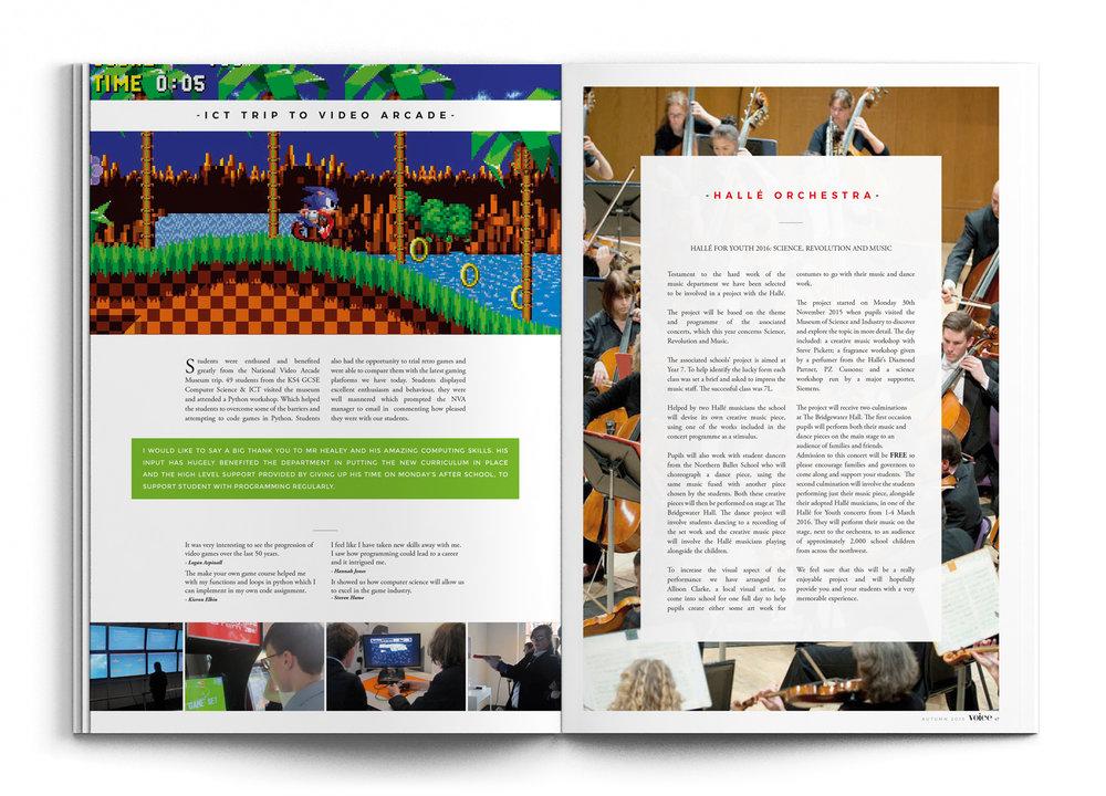 voice-Magazine_Issue-No.2_24.jpg