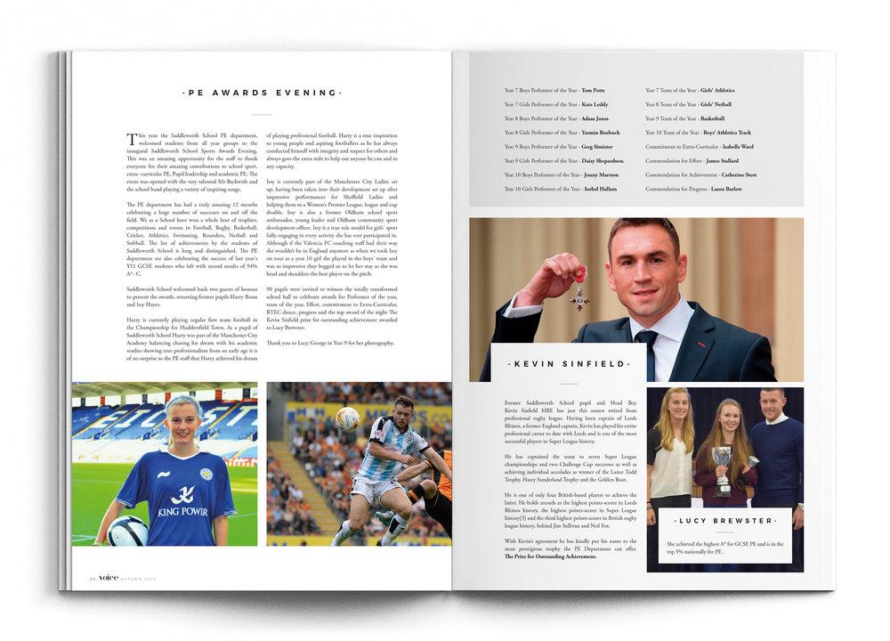 voice-Magazine_Issue-No.2_26.jpg