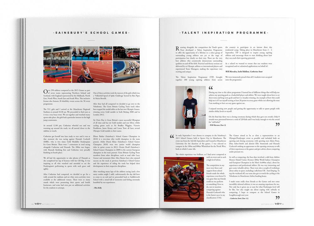 voice-Magazine_Issue-No.2_28.jpg