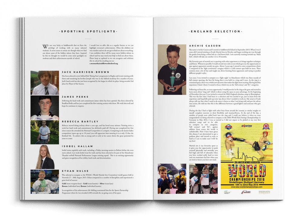 voice-Magazine_Issue-No.2_29.jpg