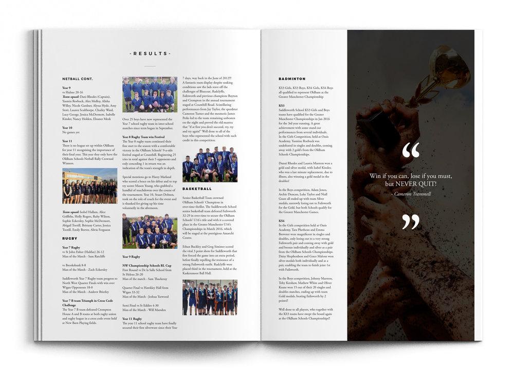 voice-Magazine_Issue-No.2_31.jpg