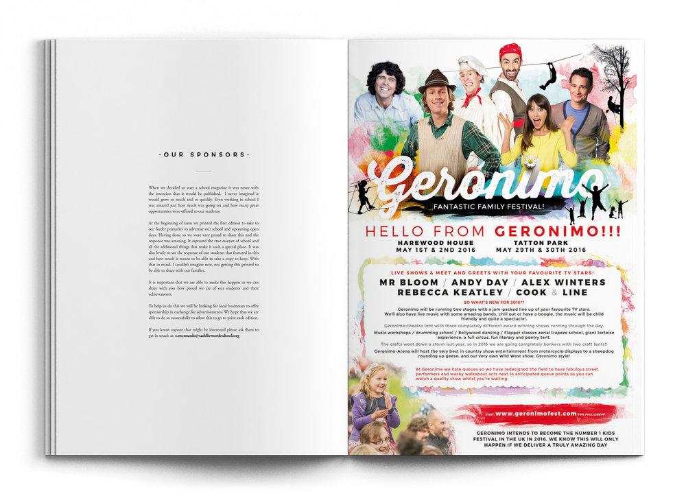 voice-Magazine_Issue-No.2_32.jpg