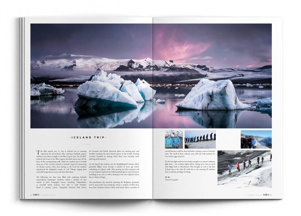 voice-Magazine_Issue-No.4_4.jpg