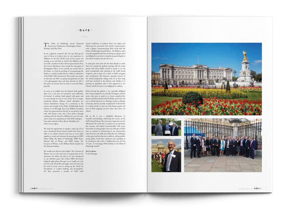 voice-Magazine_Issue-No.4_7.jpg