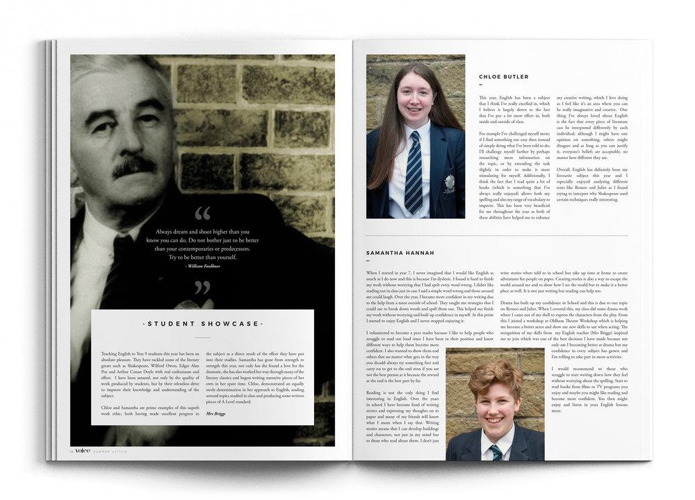 voice-Magazine_Issue-No.4_8.jpg