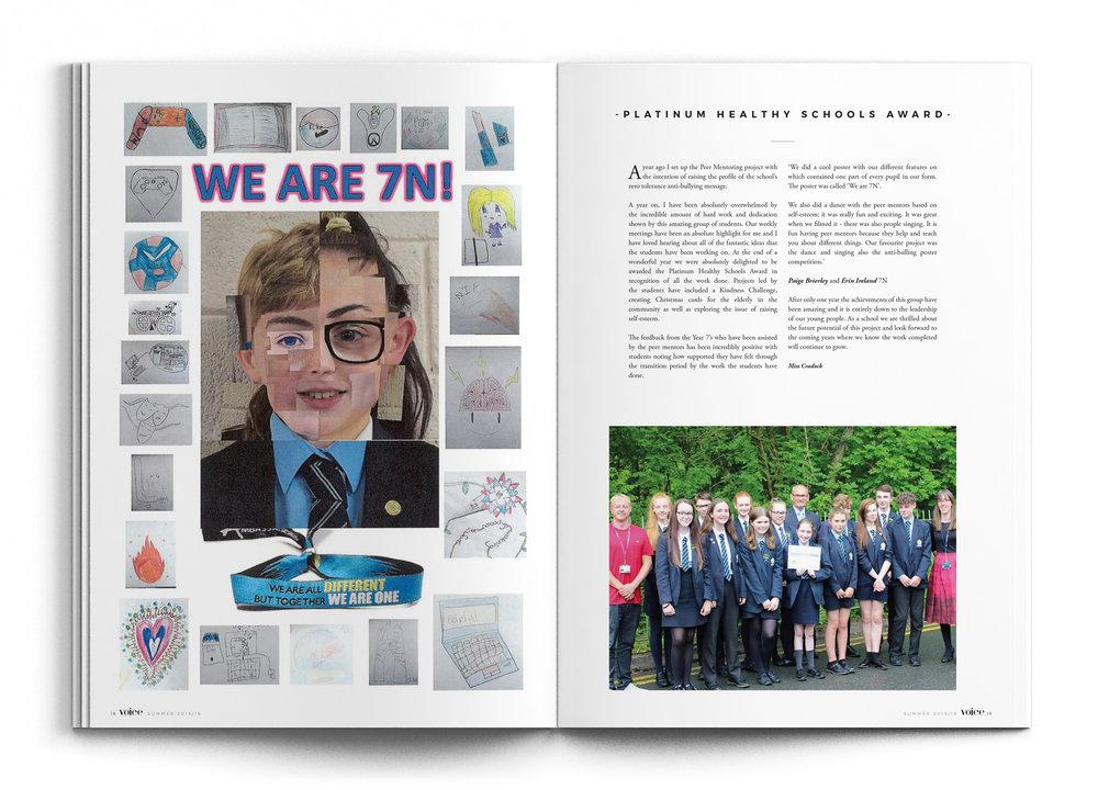 voice-Magazine_Issue-No.4_10.jpg