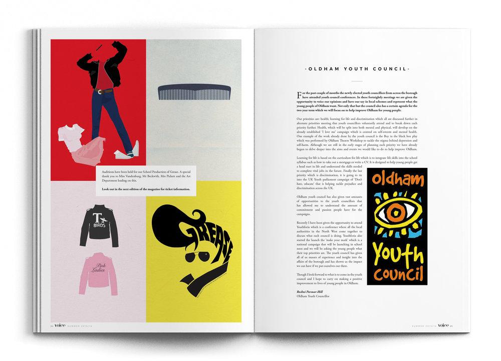 voice-Magazine_Issue-No.4_13.jpg