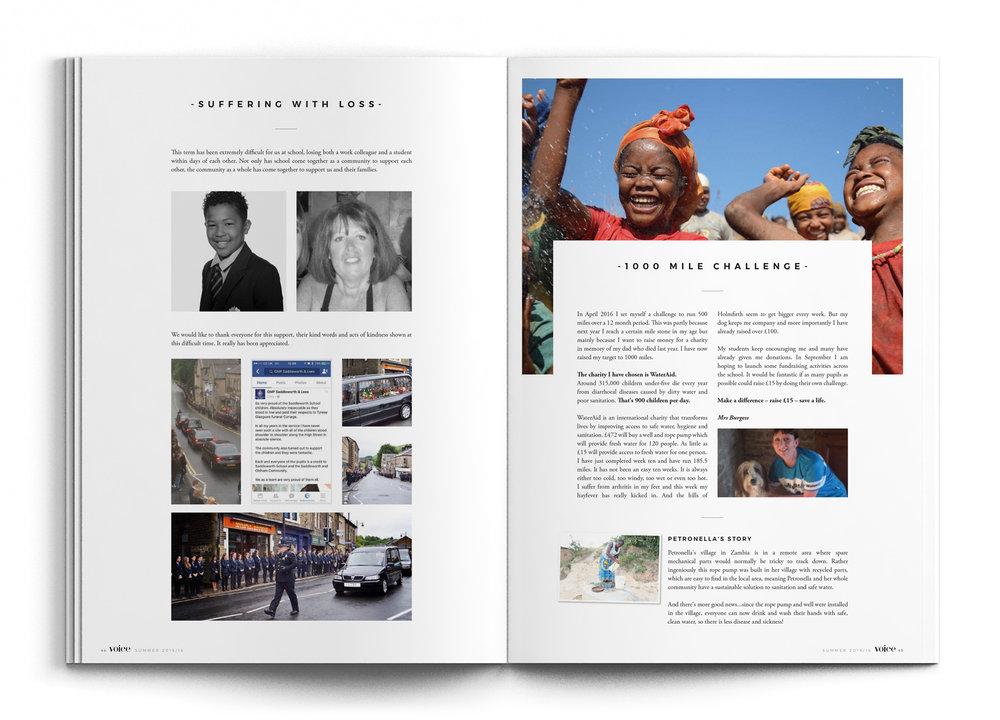 voice-Magazine_Issue-No.4_23.jpg