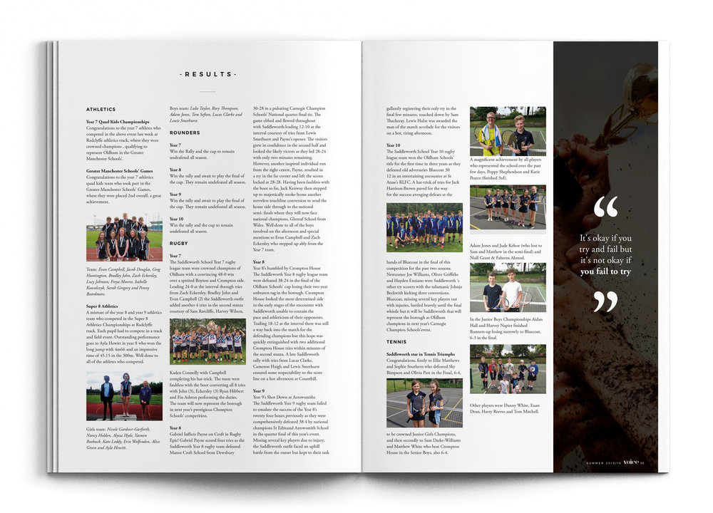 voice-Magazine_Issue-No.4_29.jpg
