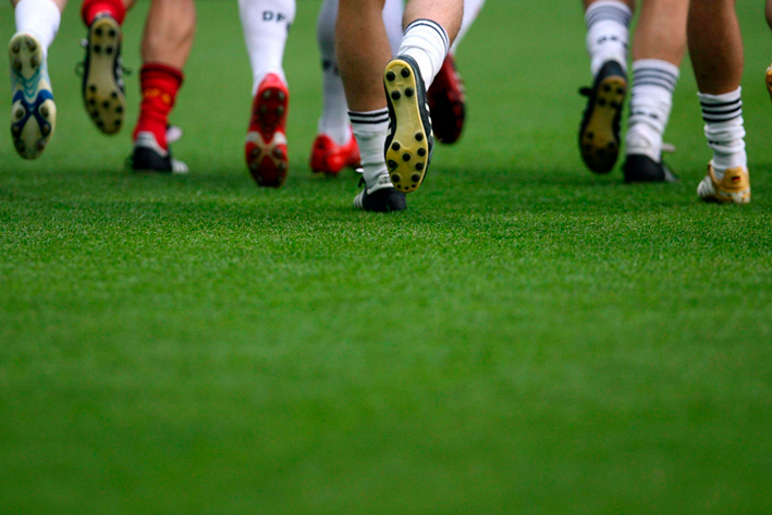 Football_V5.png