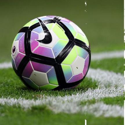 Football Training (returns in September)