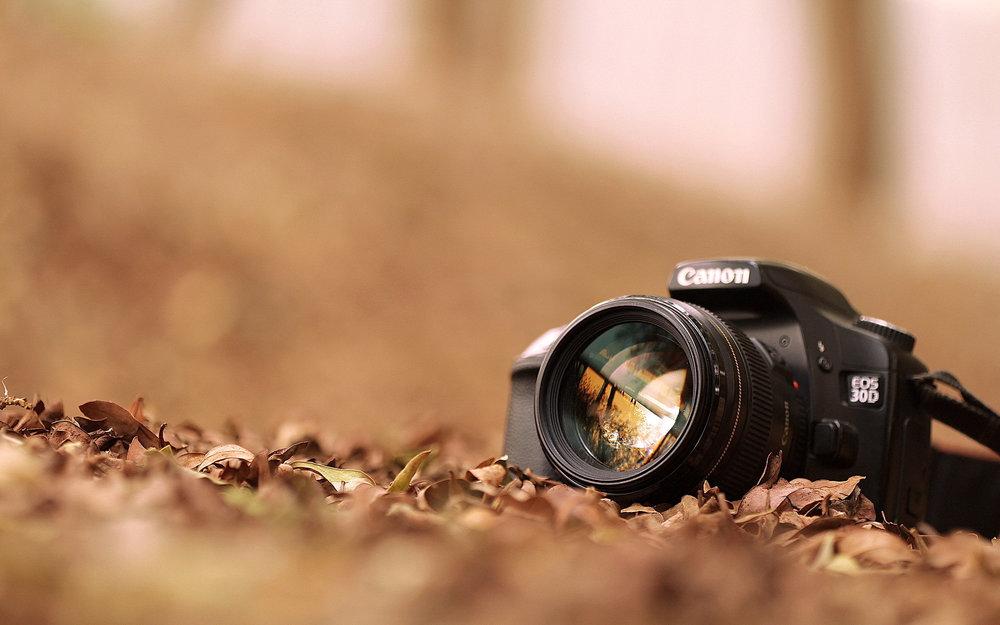 photography 1.jpg
