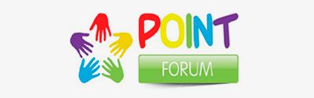 Point-Forum.jpg