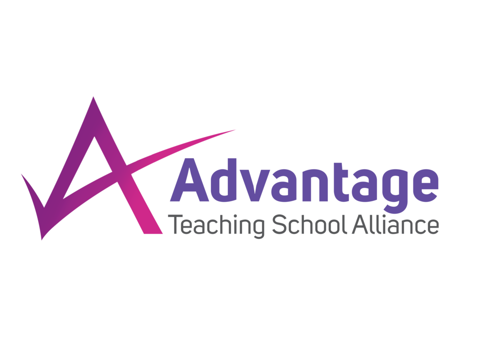 Advantage Teaching School Alliance.png