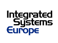 ISE-logo-1.png
