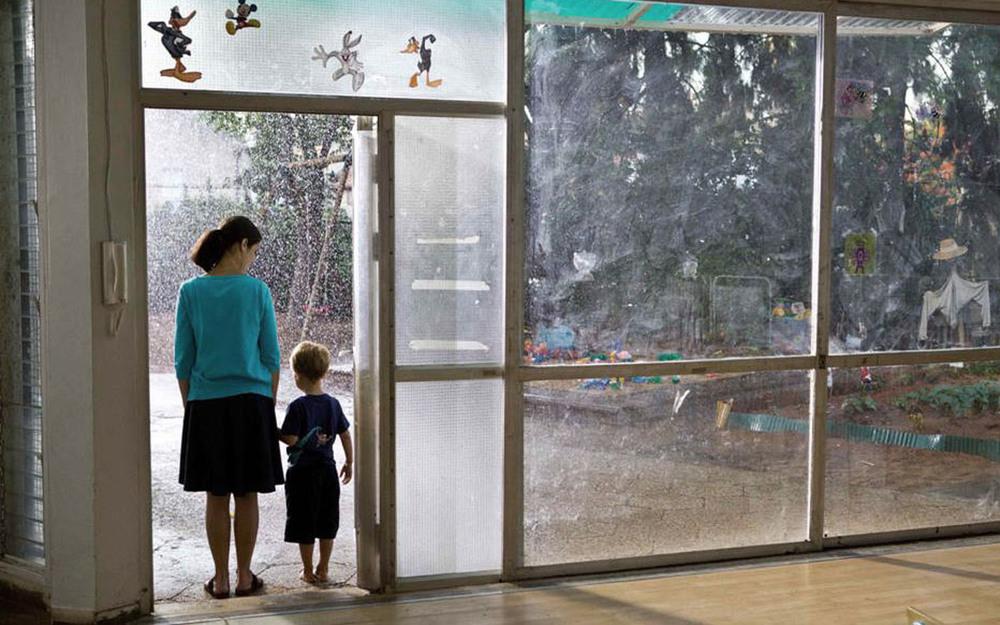 The Kindergarten Teacher_2_b.jpg