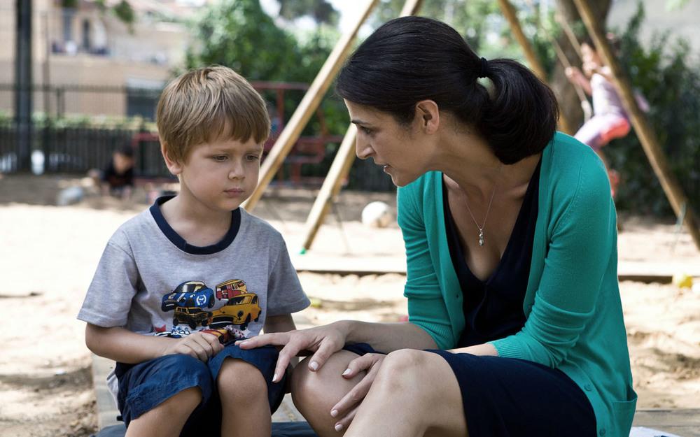 The Kindergarten Teacher_3_b.jpg
