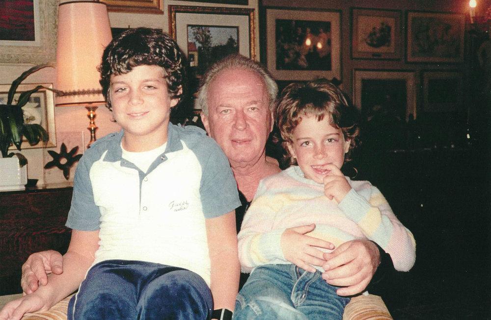 Rabin-in-His-Own-Words_2.jpg