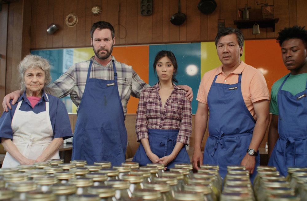 The-Pickle-Recipe_2.jpg