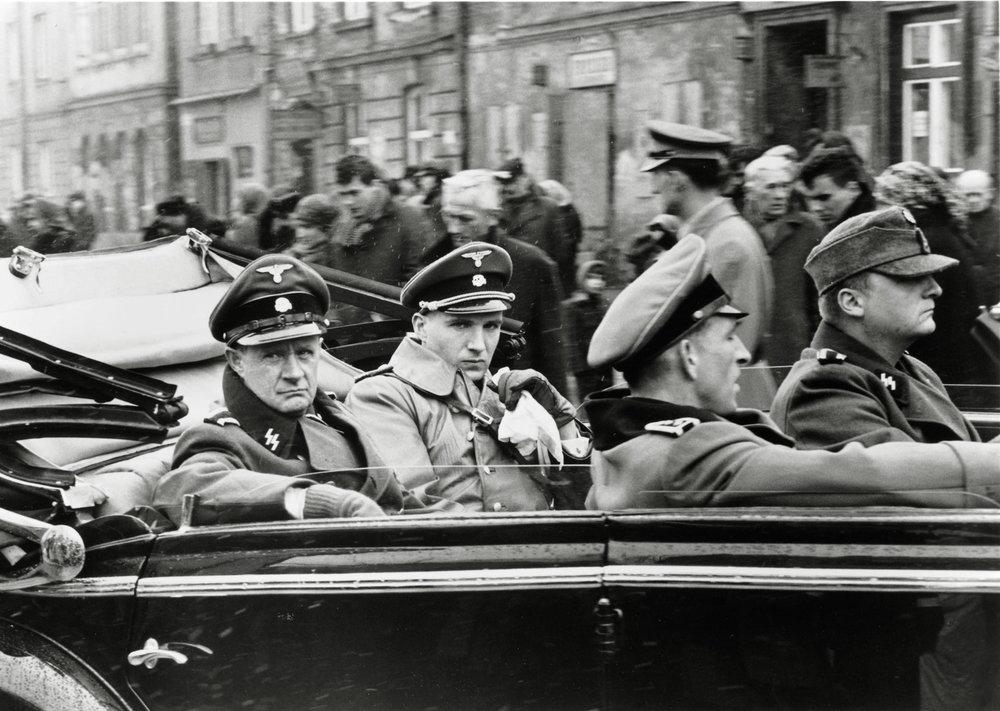 Schindlers-Liste_3.jpg