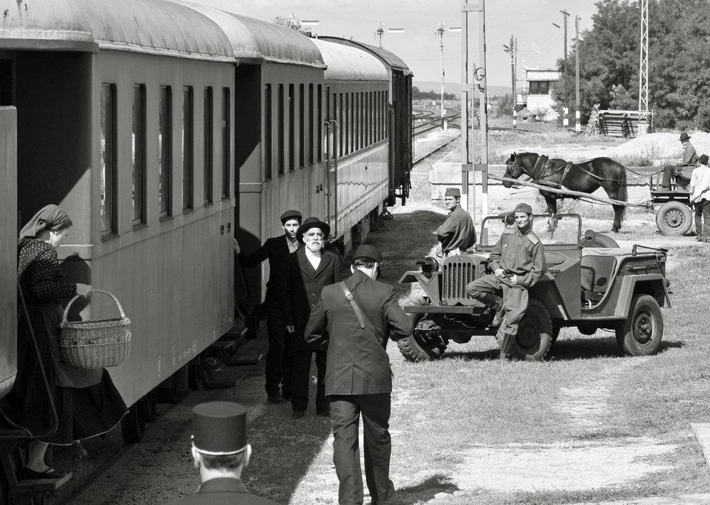1945_3.jpg